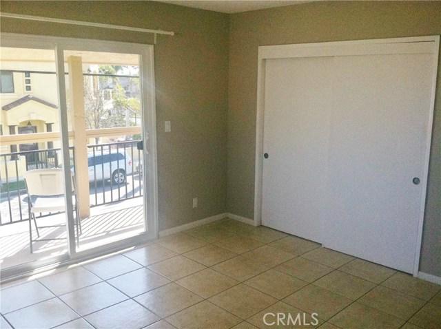 602 15th Street Huntington Beach, CA 92648 - MLS #: OC17162160