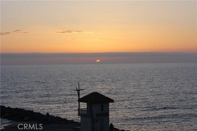 700 Esplanade 31, Redondo Beach, CA 90277 photo 28
