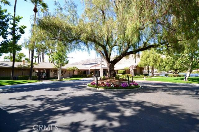 10205 Canyon Vista Road, Moreno Valley CA: http://media.crmls.org/medias/5a3cb280-cfc9-46d3-ba9a-6d630a049949.jpg
