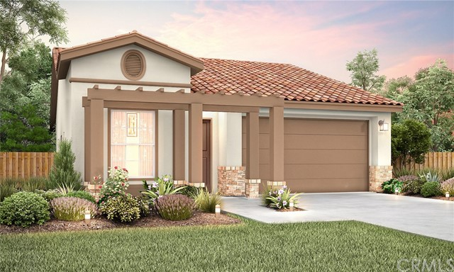 Detail Gallery Image 1 of 1 For 1483 Antioch Ct, Merced, CA, 95348 - 3 Beds | 2 Baths