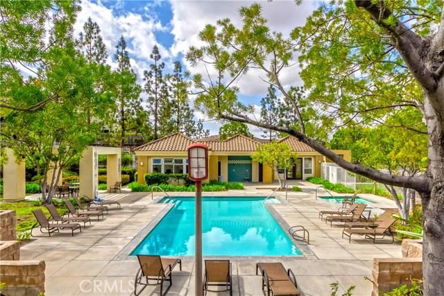 19563 Arezzo Street Lake Forest, CA 92679 - MLS #: PW18086803