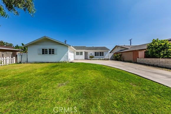 1587 Juno Avenue,Anaheim,CA 92802, USA