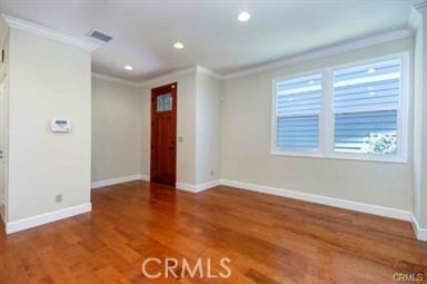 地址: 1644 Corson Street, Pasadena, CA 91106
