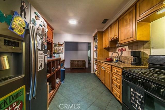 33221 Booth Street Lake Elsinore, CA 92530 - MLS #: IV18152701