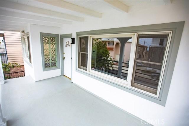 3508 Alma Ave, Manhattan Beach, CA 90266 photo 33