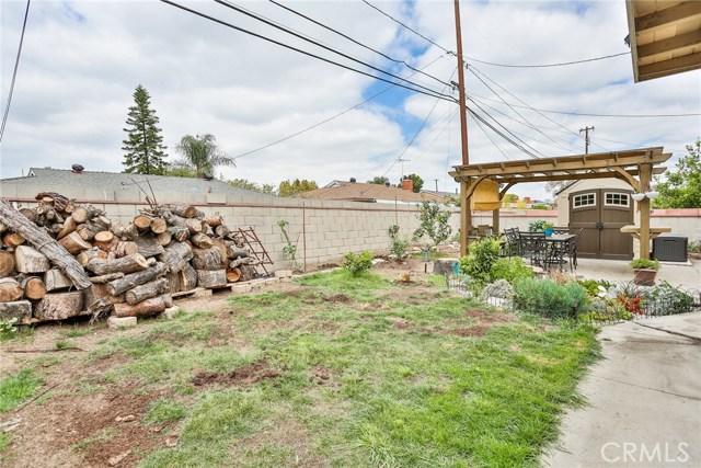 1317 N Devonshire Rd, Anaheim, CA 92801 Photo 38