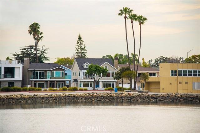 5291 E Appian Wy, Long Beach, CA 90803 Photo 2