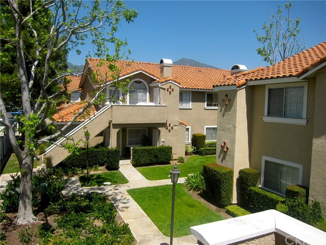 110 Flor De Sol, Rancho Santa Margarita, CA 92688 Photo
