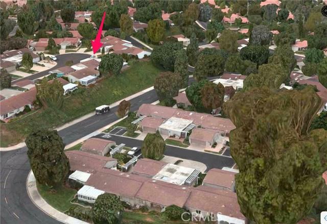 3200 Via Buena Vista Unit B Laguna Woods, CA 92637 - MLS #: OC18187888