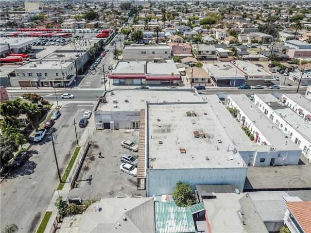 1400 Cherry Av, Long Beach, CA 90813 Photo 14