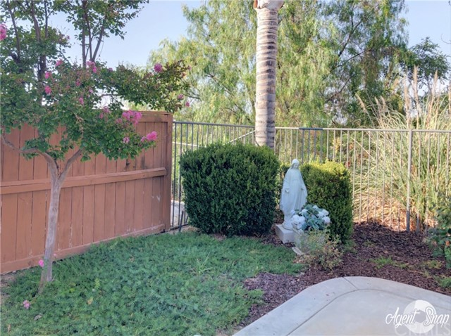 31490 Sunningdale Dr, Temecula, CA 92591 Photo 24