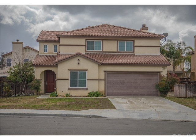 2164 Lavender Ct, San Jacinto, CA 92582 Photo