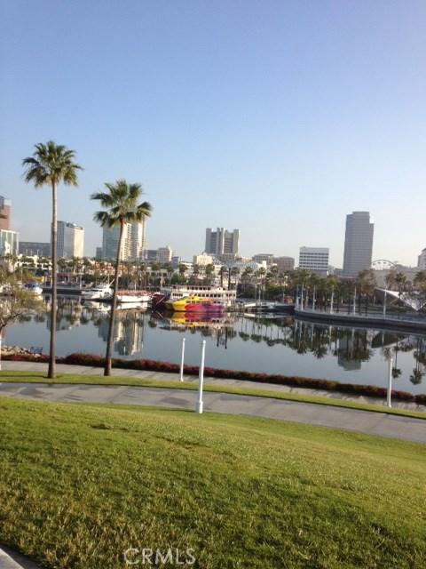 850 E Ocean Bl, Long Beach, CA 90802 Photo 13