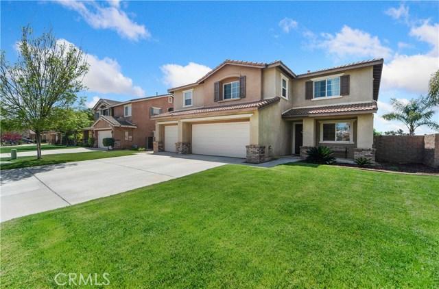 9247 Santa Barbara Drive,Riverside,CA 92508, USA