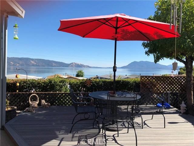 5830 Robin Hill Drive, Lakeport CA: http://media.crmls.org/medias/5a50ea9c-8b6c-41c2-bd0a-50e682ebc7fc.jpg