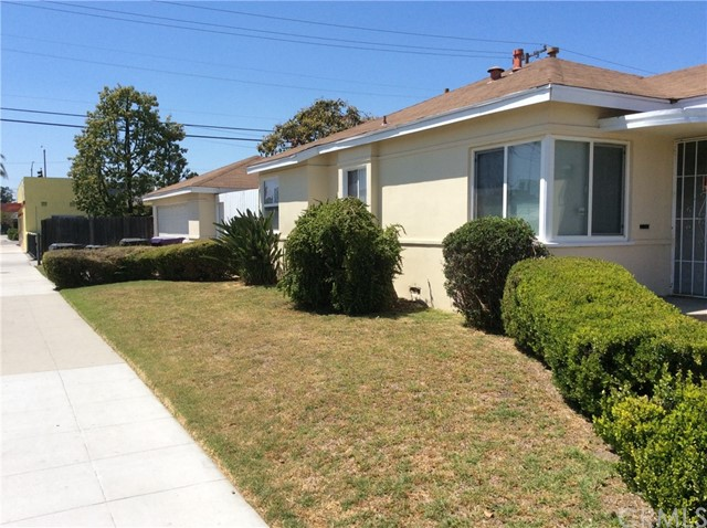 5601 Lime Av, Long Beach, CA 90805 Photo 12