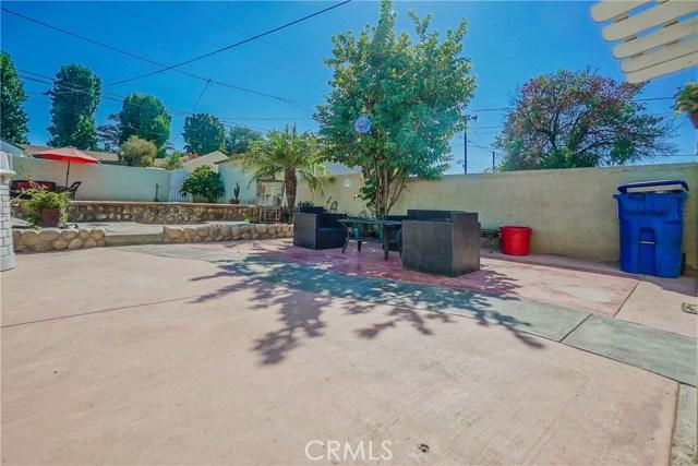5838 Canobie Avenue, Whittier CA: http://media.crmls.org/medias/5a51af59-6532-43a6-b35e-b331b9aa2914.jpg