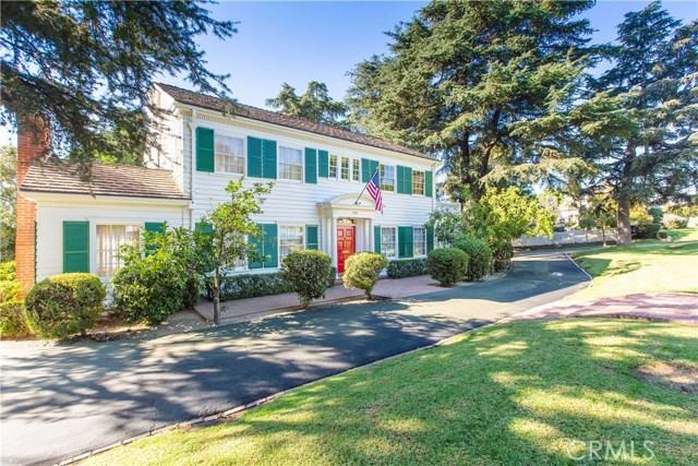 418 W Kenneth Road, Glendale, CA 91202
