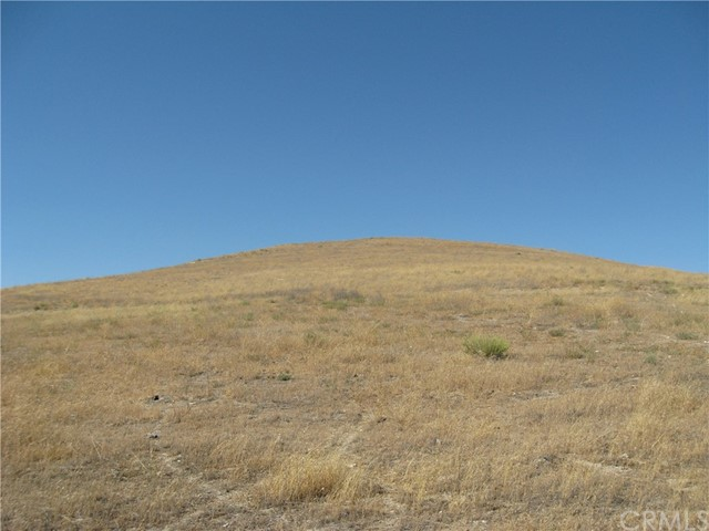 Detail Gallery Image 1 of 6 For 1 Hwy 41 East, Creston,  CA 93446 - – Beds | – Baths