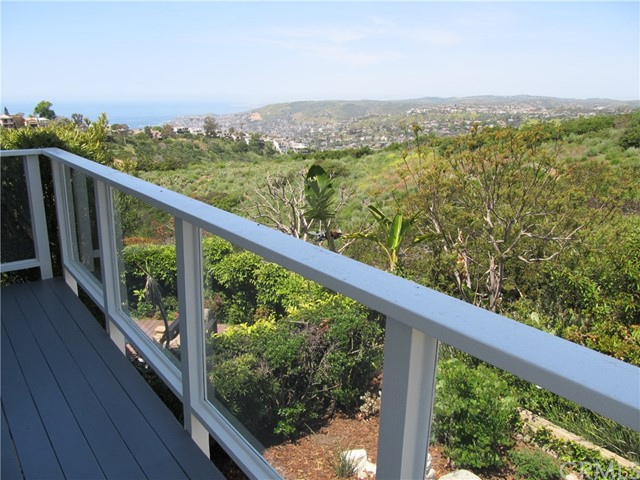 1950 Del Mar Avenue , CA 92651 is listed for sale as MLS Listing LG18196407