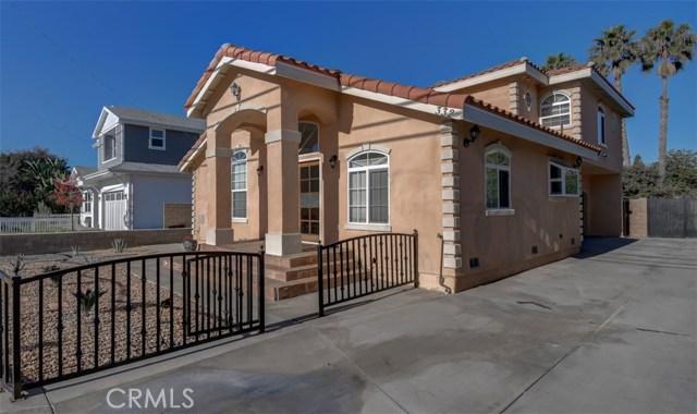 Photo of 332 E 16th Street, Costa Mesa, CA 92627