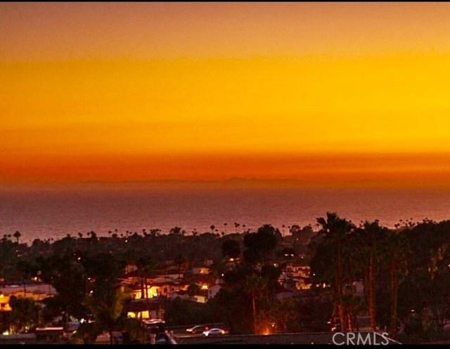 Photo of 142 Avenida Presidio #7, San Clemente, CA 92672