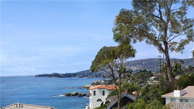 2664 Victoria Drive  Laguna Beach CA 92651