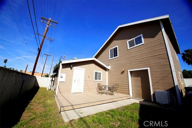 611 S Claudina St, Anaheim, CA 92805 Photo 36