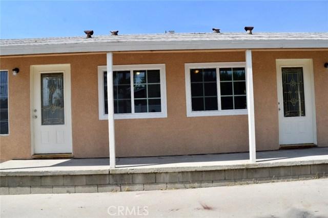 26316 Investors Place, Hemet CA: http://media.crmls.org/medias/5a57fa7d-2d60-4534-817d-f78403d98c9a.jpg