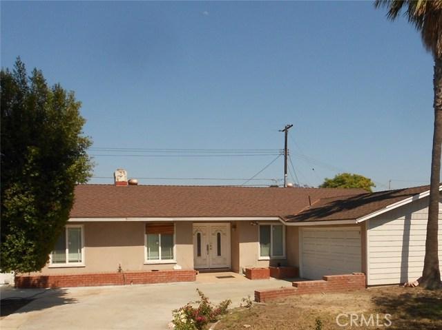 932 S Chantilly St, Anaheim, CA 92806 Photo 0