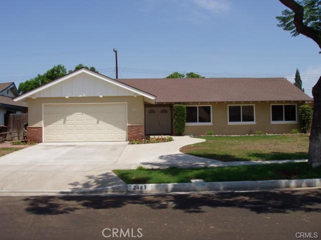 2443 E Westport Cr, Anaheim, CA 92806 Photo 0