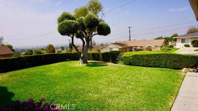 824 Coffman Drive, Montebello CA: http://media.crmls.org/medias/5a5aa686-7560-4a1b-997e-4959bb8d814a.jpg