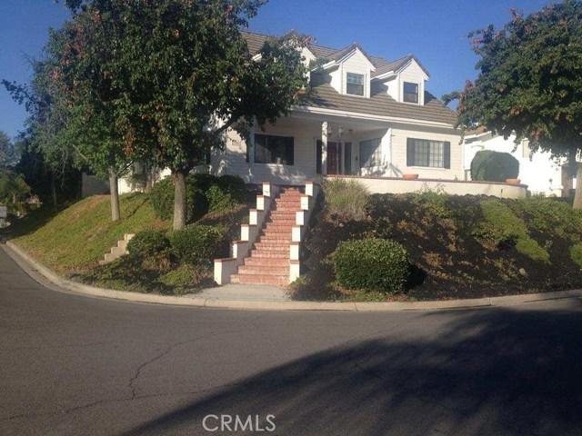 23201 Pretty Doe Drive Canyon Lake, CA 92587 - MLS #: IG17139560