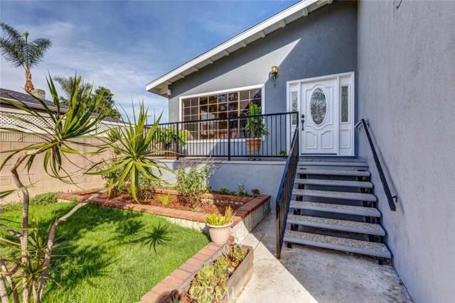 4618 Berryman Ave, Culver City, CA 90230 photo 4