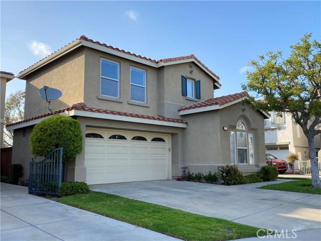15 Legacy Way, Rancho Santa Margarita CA: http://media.crmls.org/medias/5a60d236-c025-4637-bb81-31224f43cf97.jpg