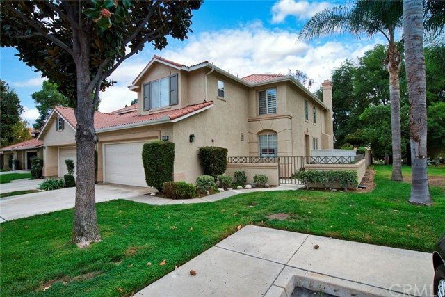 Photo of 1362 Augusta Drive, Upland, CA 91786