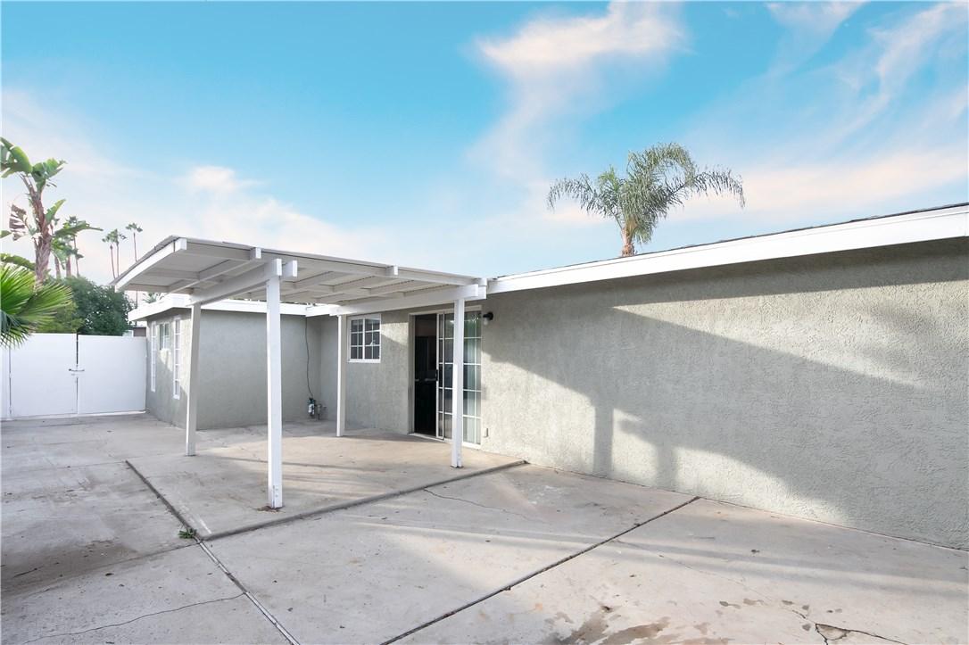 11972 Arthur Dr, Anaheim, CA 92804 Photo 22