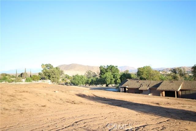 3791 Scenic Drive, Riverside CA: http://media.crmls.org/medias/5a6891f3-6148-4dc3-83c7-aae3068c1466.jpg