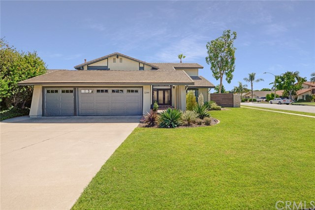Photo of 3244 E Date Street, Brea, CA 92823