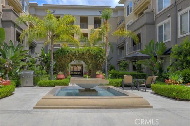 1801 E Katella Av, Anaheim, CA 92805 Photo 24
