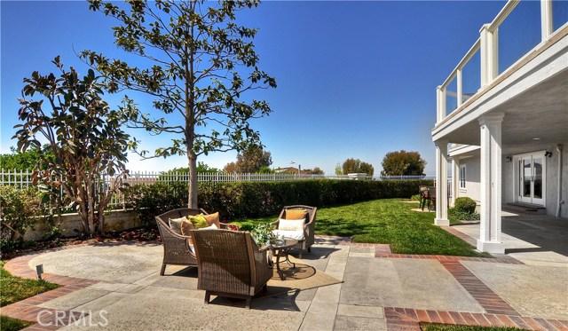 111 Hillcrest, Irvine, CA 92603 Photo 41