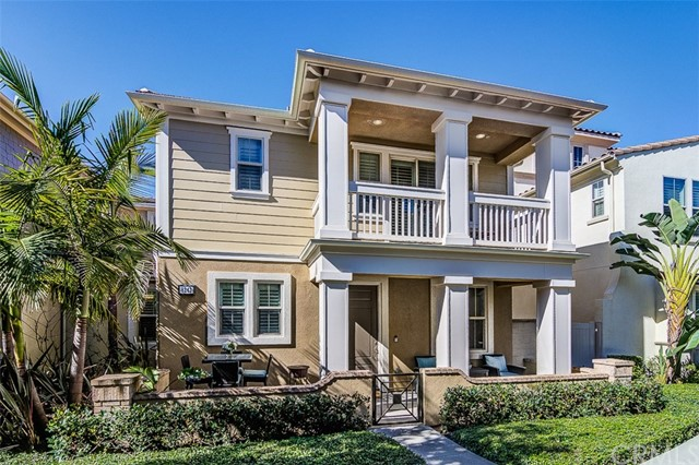 8243  Noelle Drive, Huntington Beach, California