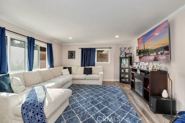 Photo of 351 Sandlewood Avenue, La Habra, CA 90631