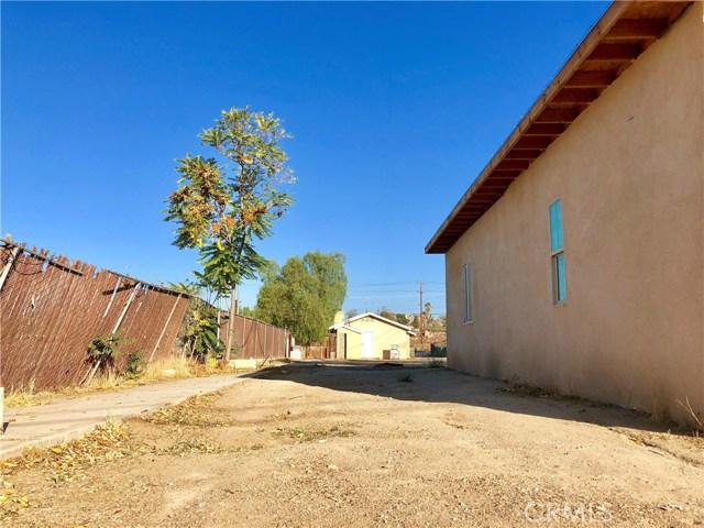 24020 State Highway 74 Perris, CA 92570 - MLS #: IV18245383