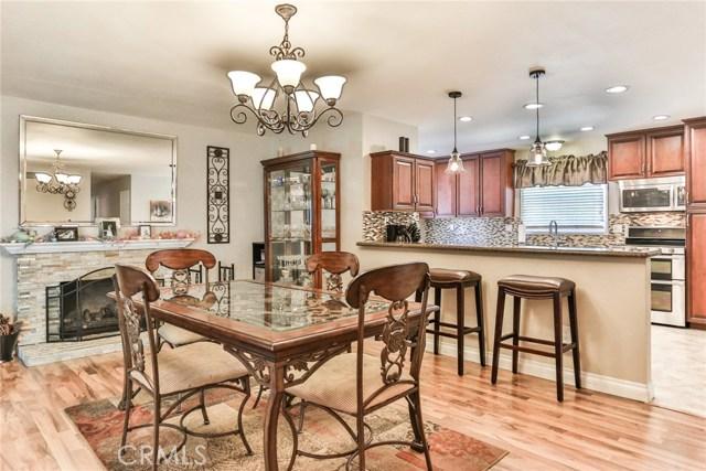 5092  Flamingo Circle 92649 - One of Huntington Beach Homes for Sale