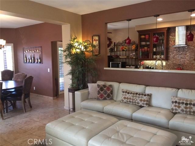 48615 Vista Tierra La Quinta, CA 92253 is listed for sale as MLS Listing 217007512DA