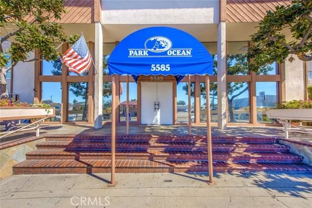 5585 E Pacific Coast, Long Beach, CA 90804 Photo 0