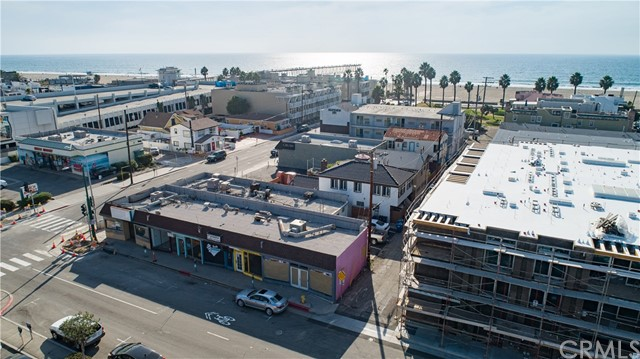 1407 Hermosa Ave, Hermosa Beach, CA 90254 thumbnail 5