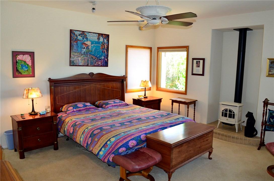 1675 Shiloh Place Templeton, CA 93465 - MLS #: PI17122617