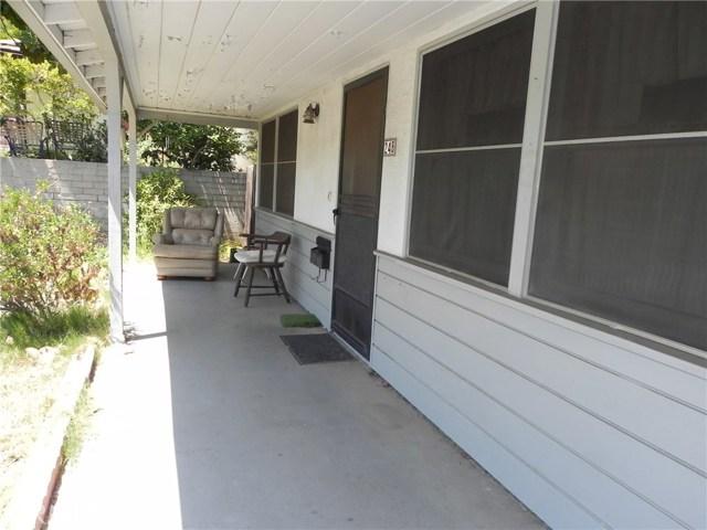 248 Grove Street, Sierra Madre CA: http://media.crmls.org/medias/5a70c2fb-a6a1-474c-938d-5c0ae8ac4d55.jpg